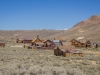 ghost-town-bodie-005