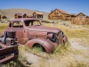 ghost-town-bodie-015