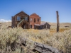 ghost-town-bodie-016
