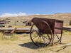 ghost-town-bodie-019