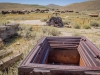 ghost-town-bodie-026