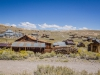 ghost-town-bodie-032